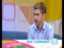 Владимир Крышталев, фотограф. 10.04.14.