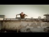 Die Antwoord - Pitbull Terrier (Rap-info.Com)