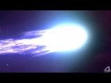Старый ролик практически без монтажа) Планета Сокровищ от Диснея и какая-то песня из American Pie