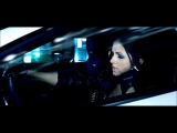 Нюша NYUSHA ( I_N) Calvin Harris feat. Ne-Yo - Lets Go