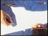 Оралдағы тасқын суды енді шабындық жерлерді суландыруға пайдаланбақ