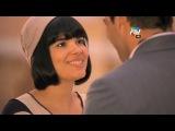 ATV-NOV-07-03-2014-GABRIELA-parte-5_ATV.mp4