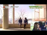 NMB48 Geinin! THE MOVIE Returns (Превью)