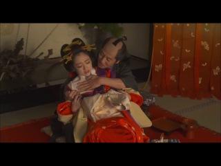 Hanayoi Douchuu Hanayoi Dochu .трейлер (фильм,Япония,2014)