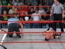 [ My1] Abyss vs. AJ Styles - [NWA-TNA PPV 89][17.03.2004]