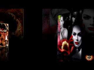 Видео композиция на песню