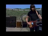 Pink Floyd - Echoes (Live at Pompeii)