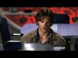 Dean Winchester - I'm a Batman