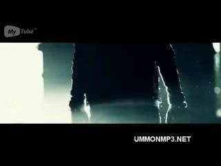Kelajak (Ummon) - Boylik (HD Video) сиз учин