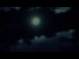 AnimeMix - Scream silence - My eyes - Blinded heart AMV
