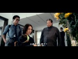 Naked Soldier (2012) Full Movie China HD