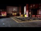 Запретный город / 2. Апогей эры процветания (2005)