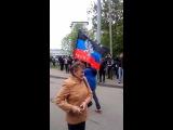11 мая,референдум,Москва