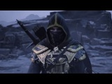 Dragon Age:Origins (2) The elder scrolls:Online | CASTELWANIA:Lords of shadow 2GMV