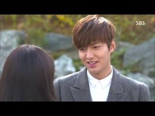 Moment - Eun Sang x Kim Tan   750pHD MVким  тан  _-чха  ын сн