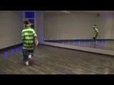 Саша_Алехин_-_урок_3_видео_уроки_танцев_хип_хоп