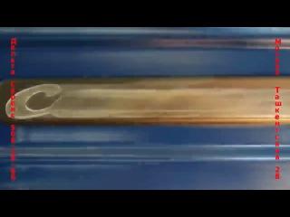 Замена тормозного шланга Газель, Соболь