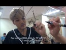 [VIDEO] EXO's First Box DVD @ Disc3