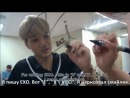 [РУСС. САБ] EXO's First Box - Disc 3