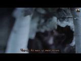 (SUBfire) ALI PROJECT - Kyoumu Densen (рус. саб)