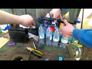 Промывка форсунок меган 2
