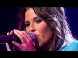 Sarah Engels - Only For You (The Dome 59 03 09 2011) 1080p
