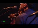 Metronomy feat. Mutya Keisha Siobhan - Love Letters (NME Awards 2014)