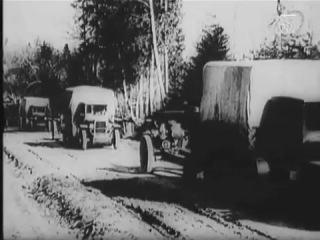 1944 год. Пятый ''сталинский удар''. Операция ''Багратион