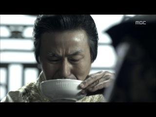 Императрица Ки [14/50] Озвучка GREEN TEA