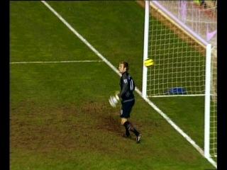 Английская премьер лига - обзор сезона 2004/05.