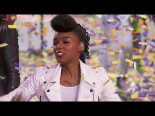 American Idol 13x23