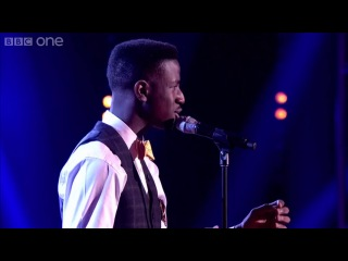 Jermain Jackman - A House Is Not A Home (The Voice UK).480