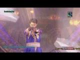 CID 2013 - танцевальный номер Ашиша