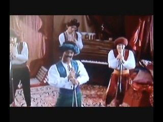 Genie in the house - the turbanators