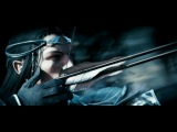 Middle-earth™: Shadow of Mordor™ Story Trailer: The Bright Lord | PS4  & PS3