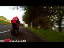 Pure Road Grand Prix-Belfast- ♣.