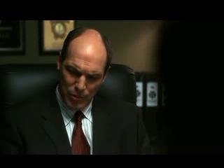 CSI:Место преступления Лас Вегас 5 сезон 9 серия