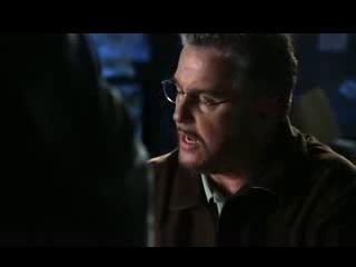 CSI:Место преступления Лас Вегас 6 сезон 9 серия