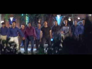 Nilame poru nilame - Фильм- Rhythm