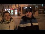 Крым. Референдум. Мнение жителя Симферополя