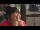 Солнечное счастье  Sunny Happiness 1016 серия (русская озвучка)
