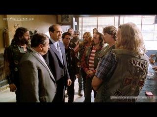 Бронкская история - Музыка из фильма | A Bronx Tale - Music (14/25)