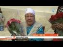 """В Казахстан прилетела звезда индийского сериала """"Келин"""" Авика Гор!"""