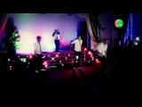 Farhat Orayew - Meni sev (Full HD)