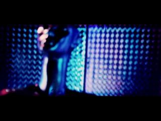 Jelena Rozga - Okus mentola video 2014