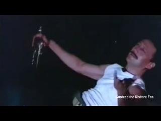 Haan Main Sadak Chhap Hoon - Sadak Chaap