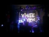 Салат Возмездия - Disco (White Roads 290314)
