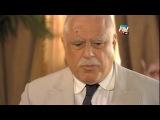 ATV-NOV-12-03-2014-GABRIELA-parte-4_ATV.mp4
