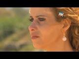 ATV-NOV-10-03-2014-GABRIELA-parte-2_ATV.mp4