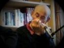 My Island Folk Musik Ushag Veg Ruy Little red bird